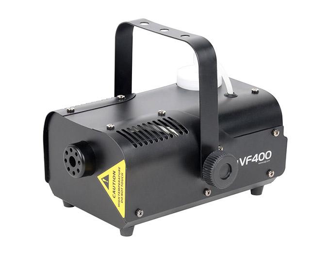 american-dj-vf-400-nebelmaschine-1